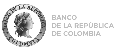 Banco-de-la-república-de-Colombia-Segurit