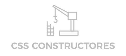 CSS-Constructores